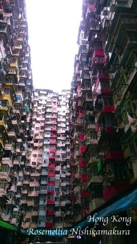 香港_d0078355_20063433.jpg