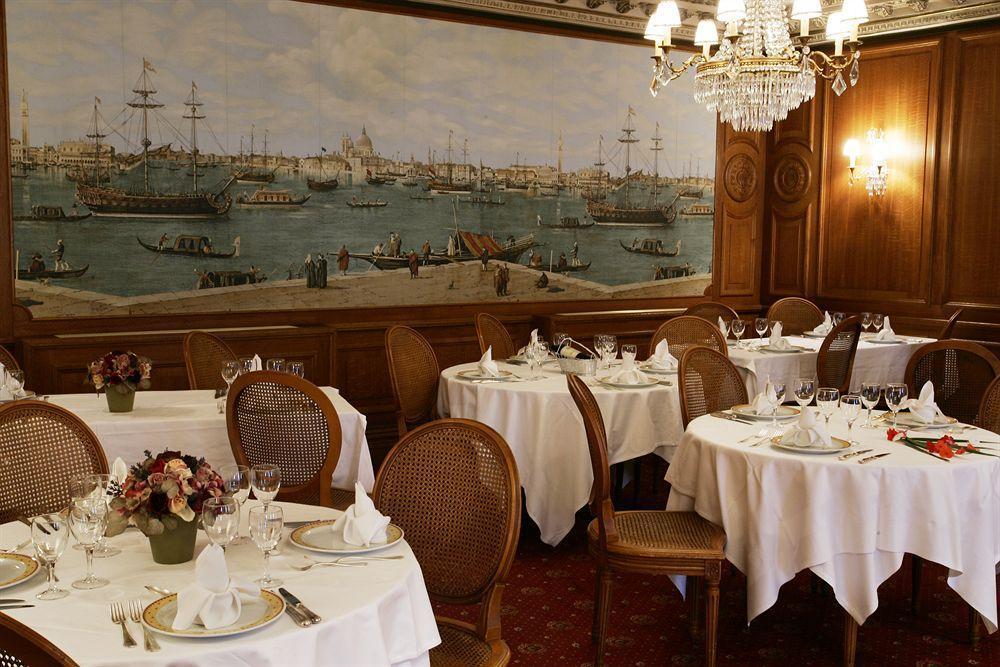ルルド 6   ガリア & ロンドル (Grand Hotel Gallia & londres)_a0092659_23290813.jpg
