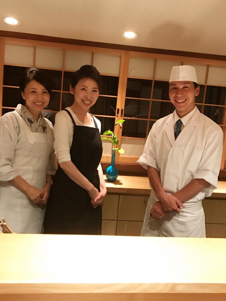 新料理長、石川です。よろしくお願いたします!_b0341759_12081676.jpg