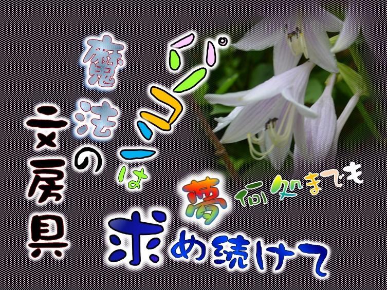 f0214467_04251850.jpg