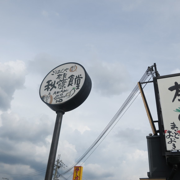 秋篠から歌姫の三角へ_c0001670_19364608.jpg