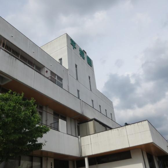 秋篠から歌姫の三角へ_c0001670_19424922.jpg