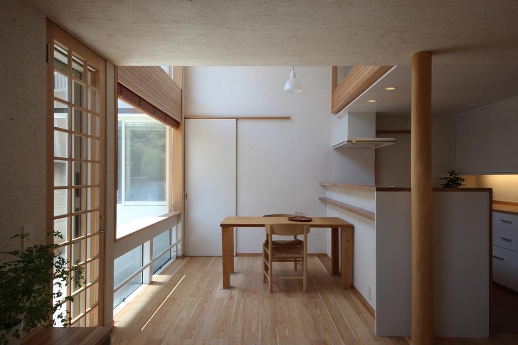 和泉の家 写真紹介_c0310571_05463547.jpg
