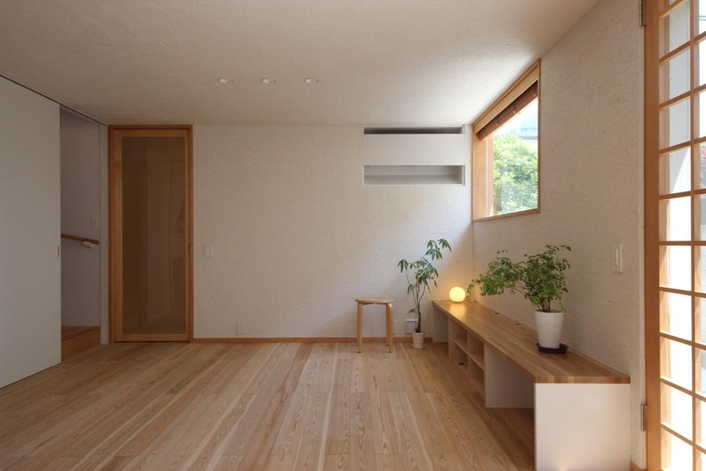 和泉の家 写真紹介_c0310571_05463626.jpg