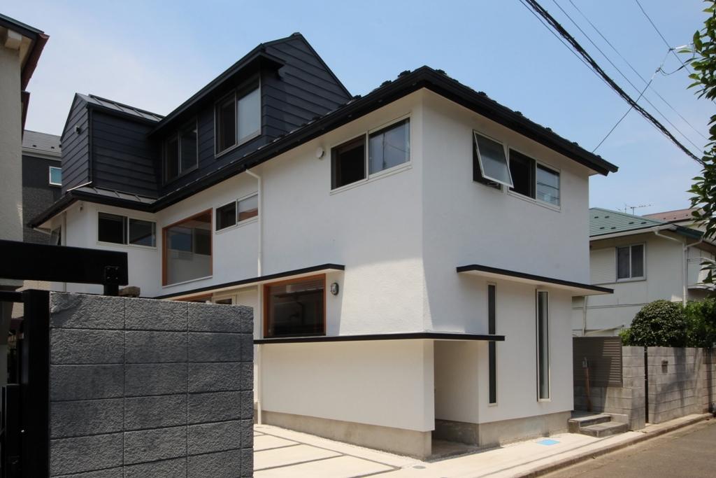 和泉の家 写真紹介_c0310571_05565939.jpg
