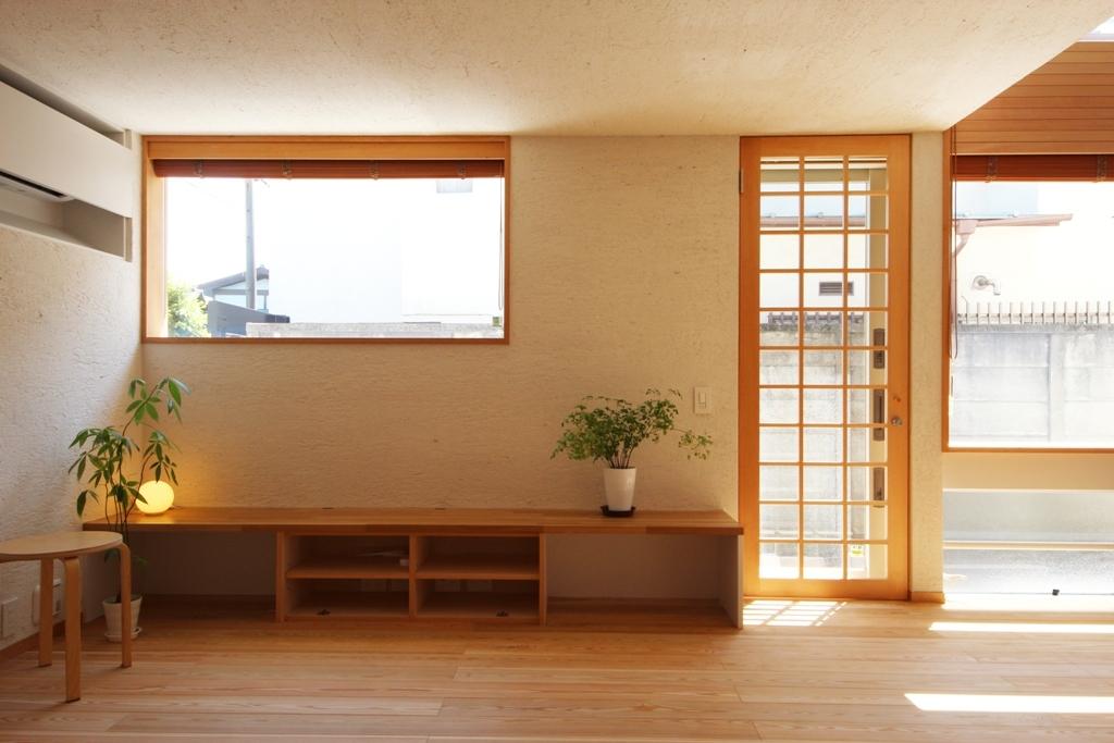 和泉の家 写真紹介_c0310571_06011171.jpg
