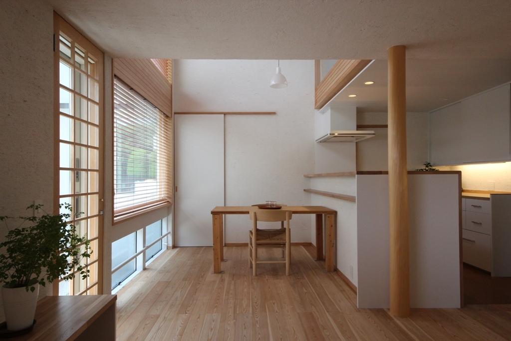 和泉の家 写真紹介_c0310571_06011219.jpg