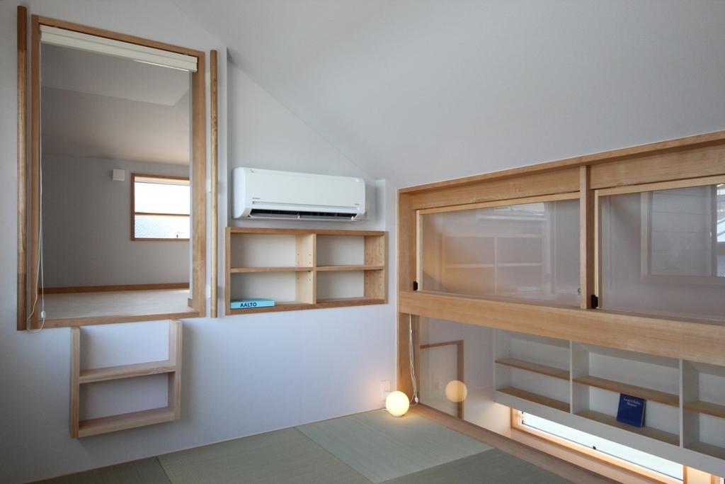 和泉の家 写真紹介_c0310571_09330219.jpg