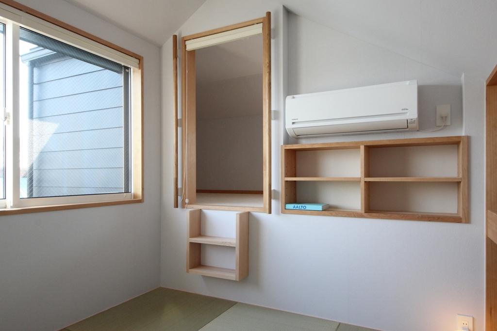 和泉の家 写真紹介_c0310571_09374027.jpg