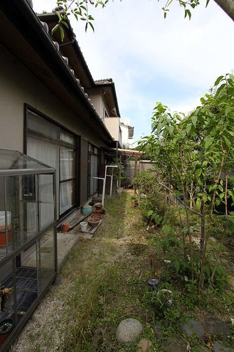 須磨の住宅リノベーション_a0212380_16565086.jpg