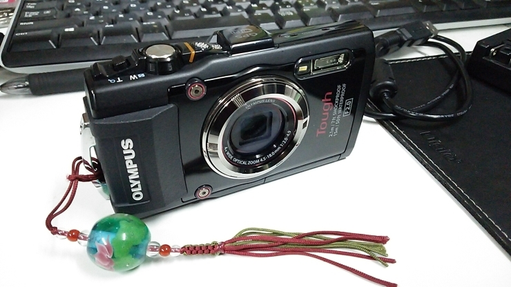 f0002998_20095233.jpg