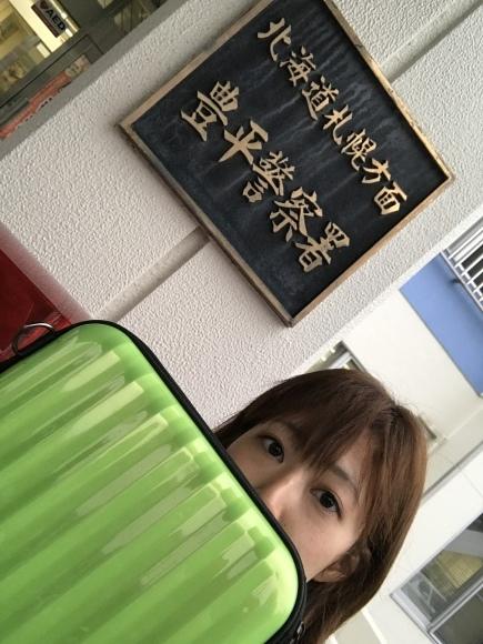 9月12日(火)TOMMY BASE ともみブログ☆ランクル ハマー ベンツも多数ありますよ☆_b0127002_20500177.jpg
