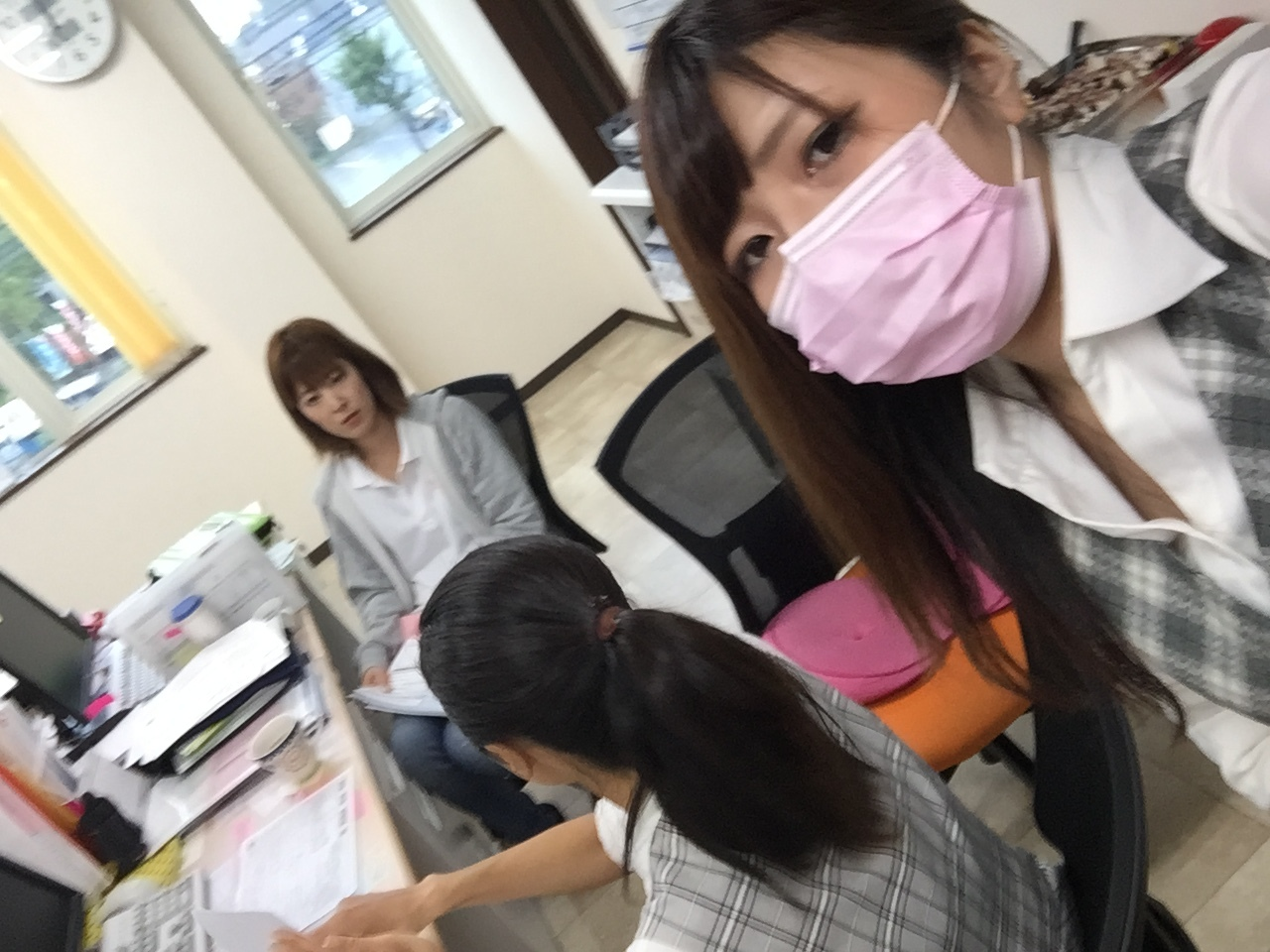 9月12日(火)TOMMY BASE ともみブログ☆ランクル ハマー ベンツも多数ありますよ☆_b0127002_20502614.jpg