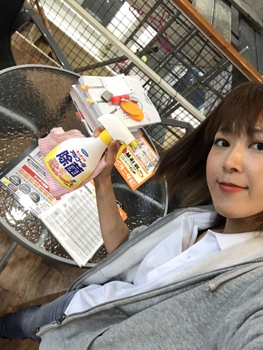 9月12日(火)TOMMY BASE ともみブログ☆ランクル ハマー ベンツも多数ありますよ☆_b0127002_23134505.jpg