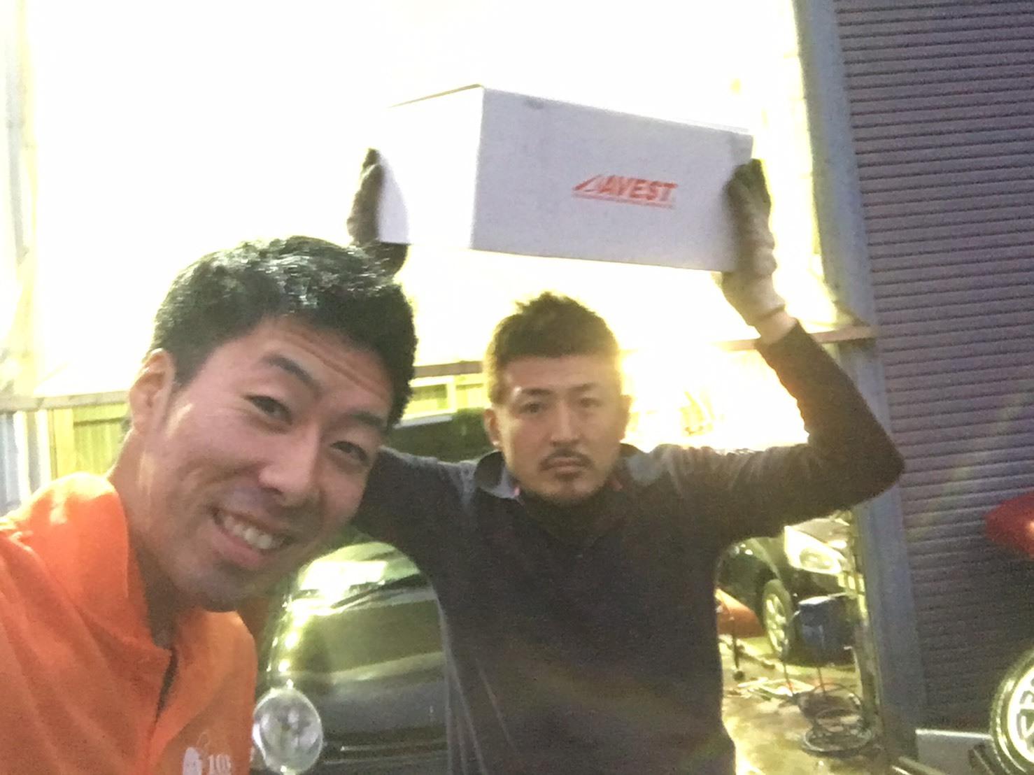 9月12日(火)TOMMY BASE ともみブログ☆ランクル ハマー ベンツも多数ありますよ☆_b0127002_23481552.jpg
