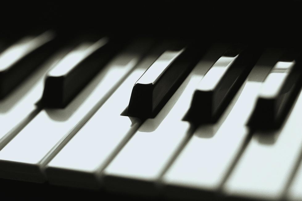 たまきピアノ教室発表会_c0125004_07112549.jpg