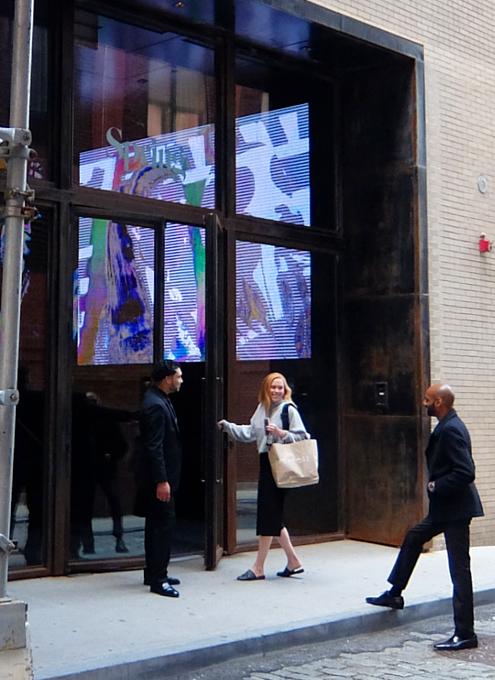 NYファッション・ウィーク限定高級レストラン「NOMA」のお食事、一人なんと2,000ドル(約20万円)!!_b0007805_35328.jpg