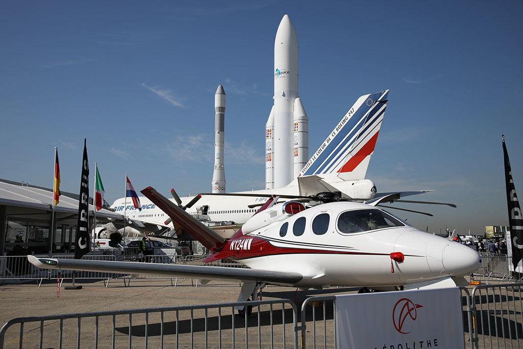 PARIS AIR SHOW 08_b0315809_12230084.jpg