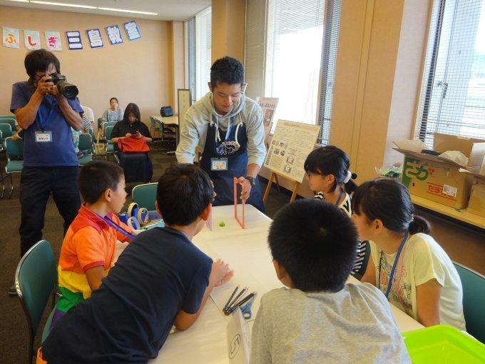 2017/09/02-03 科学のふしぎ 三島教室@兵庫県淡路島_f0240709_18575306.jpg