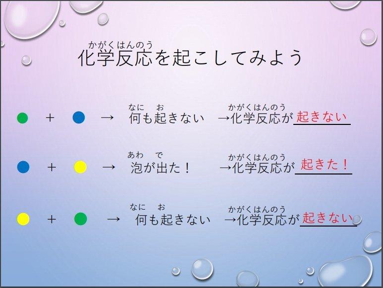 2017/8/30入浴剤工作教室@緑ヶ丘小学校_f0240709_19130661.jpg