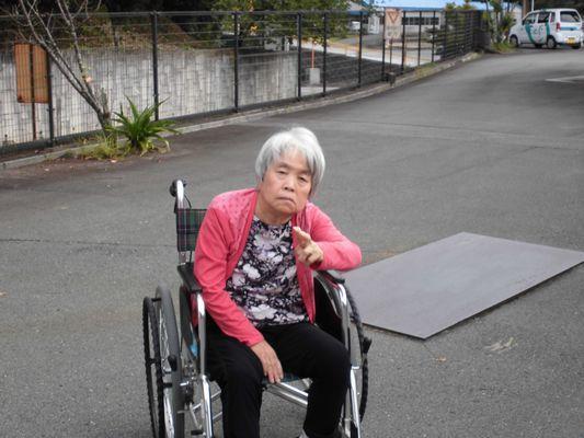 9/11 日中活動_a0154110_13040883.jpg