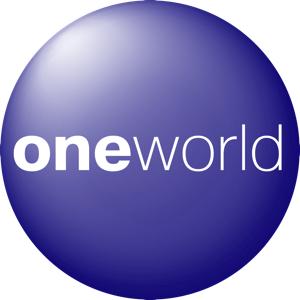 One World。_b0044115_8475660.jpg