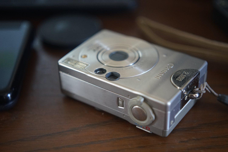 半自動テッサー50mmF2.8で_b0069128_9541936.jpg
