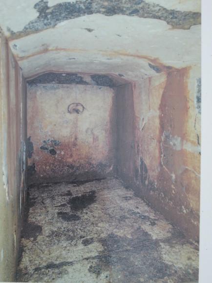 キトラ古墳の被葬者_a0237545_23524935.jpg