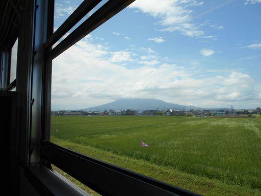 真夏の北日本海鉄道 6 (五能線)_b0005281_21595788.jpg