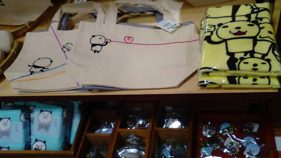 東急ハンズ京都店 クリエーターの可愛い小物マルシェ開催中です。_d0322493_01023746.jpg