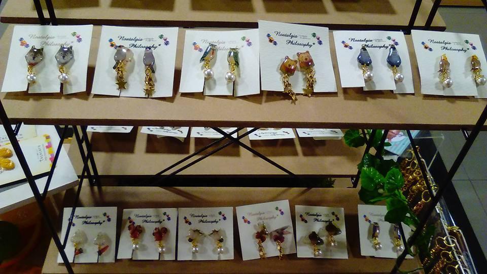 東急ハンズ京都店 クリエーターの可愛い小物マルシェ開催中です。_d0322493_01072935.jpg