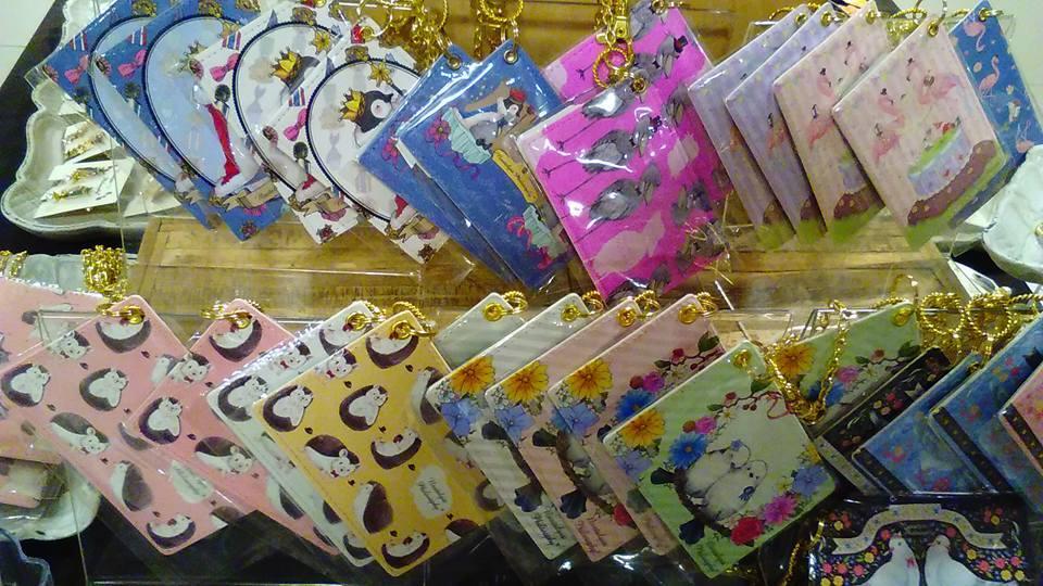 東急ハンズ京都店 クリエーターの可愛い小物マルシェ開催中です。_d0322493_01080008.jpg