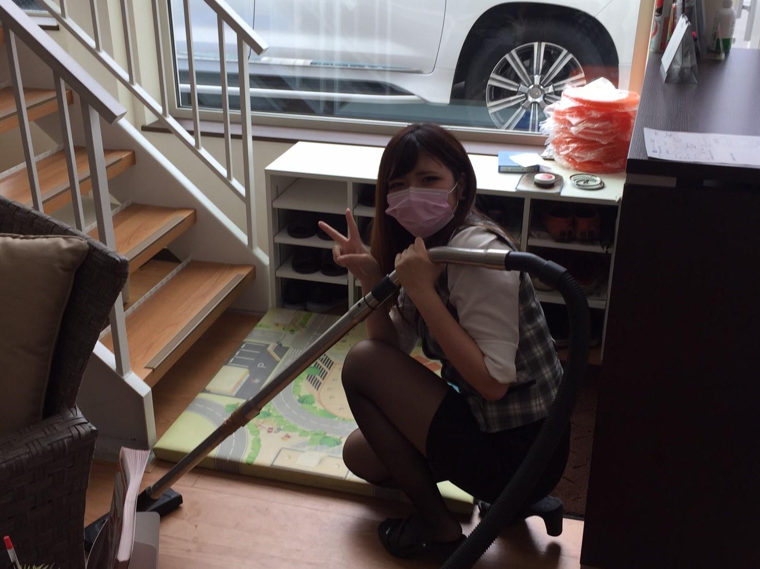 9月13日 水曜日のひとログ!(´▽`) トラック・バスのレンタカーもやってます!!!TOMMY★_b0127002_16294099.jpg