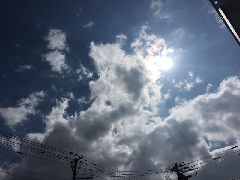 9月13日(水)☆TOMMYアウトレット☆あゆブログ(*´∀`)v TOMMYカー・トッポ S様ご成約☆_b0127002_17154580.jpg