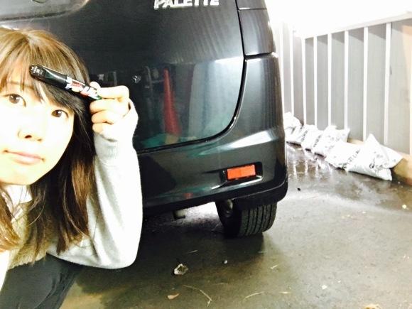 9月13日(水)☆TOMMYアウトレット☆あゆブログ(*´∀`)v TOMMYカー・トッポ S様ご成約☆_b0127002_17415078.jpg