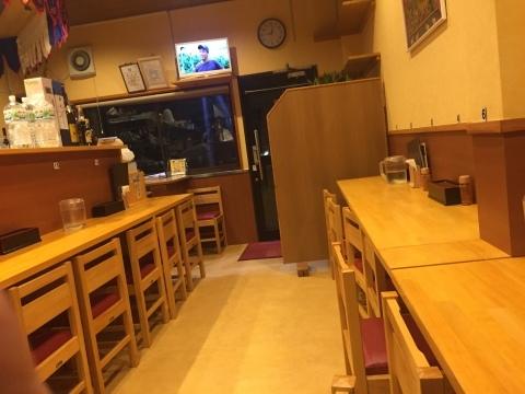 カレー放浪記 10_e0115904_06385654.jpg