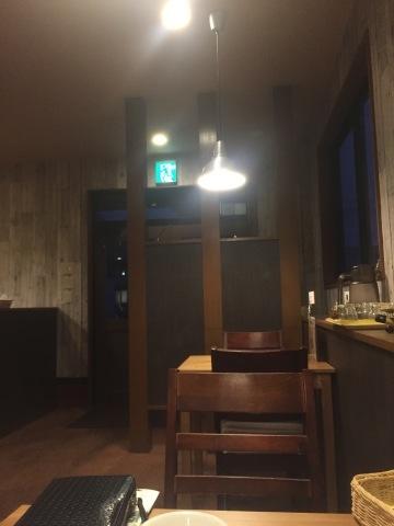 カレー放浪記 10_e0115904_14150830.jpg