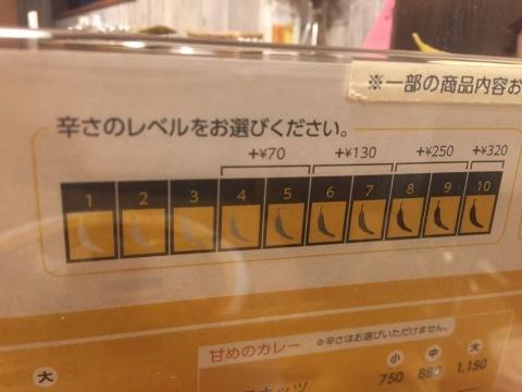 カレー放浪記 10_e0115904_14240429.jpg
