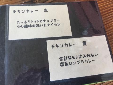 カレー放浪記 10_e0115904_14494222.jpg