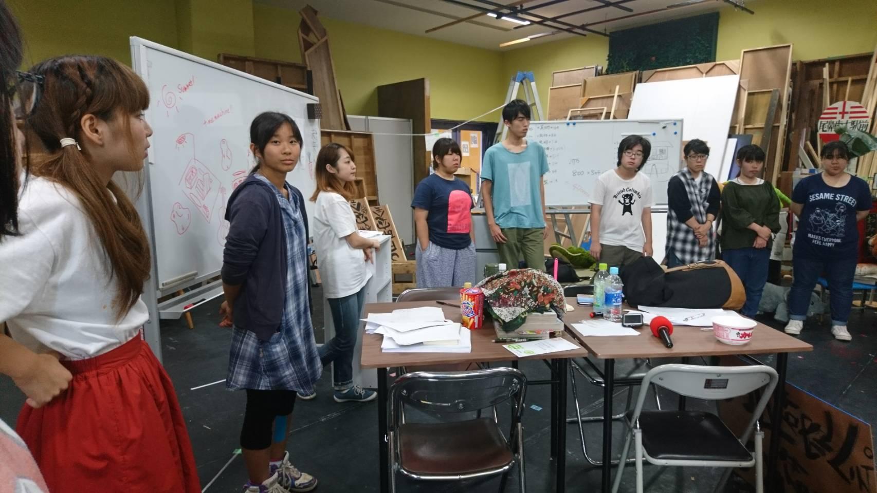 日誌 9月13日(水)中野渡理裕_a0137821_18351765.jpg