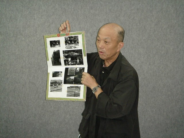 第395回 手作りカメラ 会報_d0138130_14561250.jpg