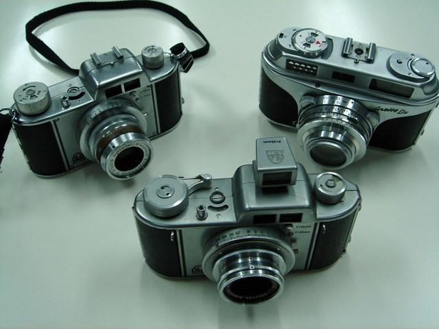 第395回 手作りカメラ 会報_d0138130_15070471.jpg