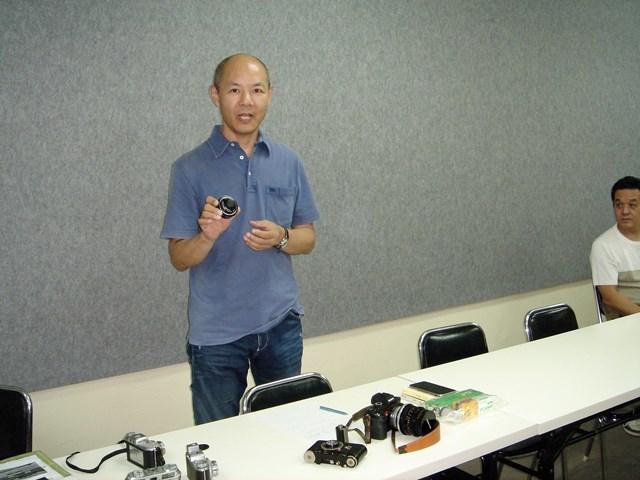第395回 手作りカメラ 会報_d0138130_15072760.jpg