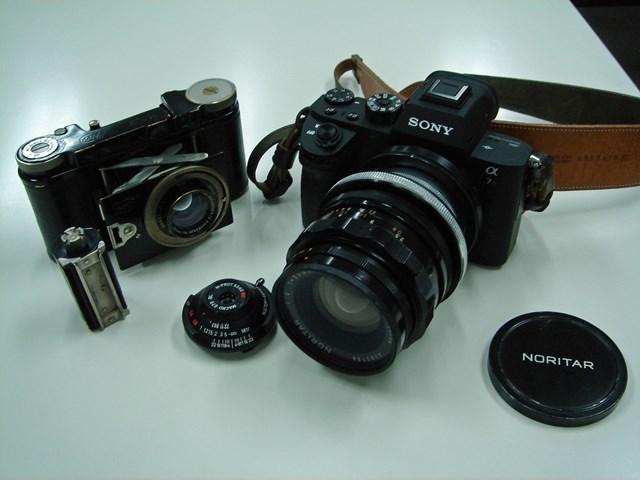 第395回 手作りカメラ 会報_d0138130_15073090.jpg