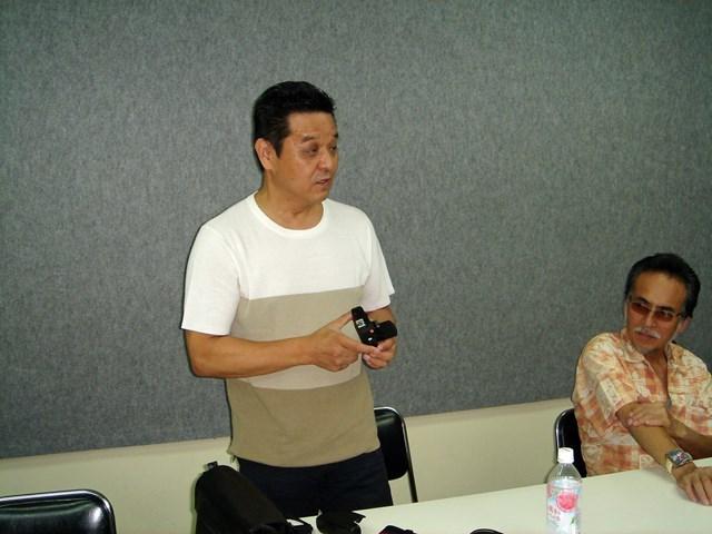 第395回 手作りカメラ 会報_d0138130_15154710.jpg