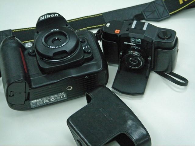 第395回 手作りカメラ 会報_d0138130_15155950.jpg