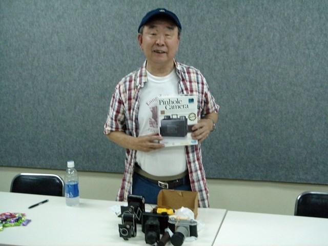 第395回 手作りカメラ 会報_d0138130_15190100.jpg