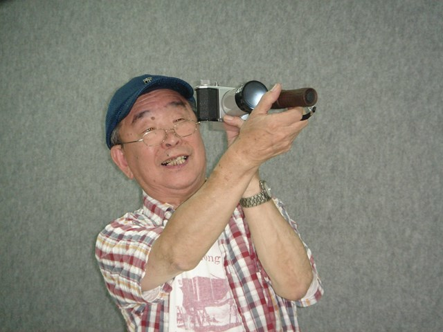 第395回 手作りカメラ 会報_d0138130_15191992.jpg