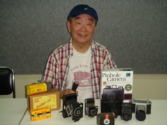 第395回 手作りカメラ 会報_d0138130_15192329.jpg