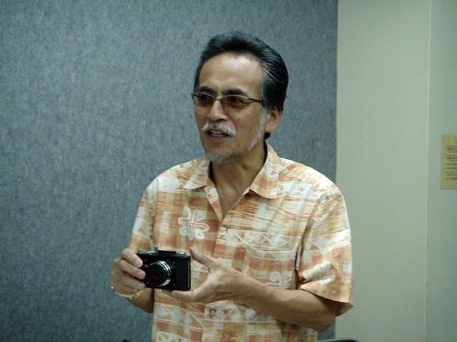 第395回 手作りカメラ 会報_d0138130_15252997.jpg